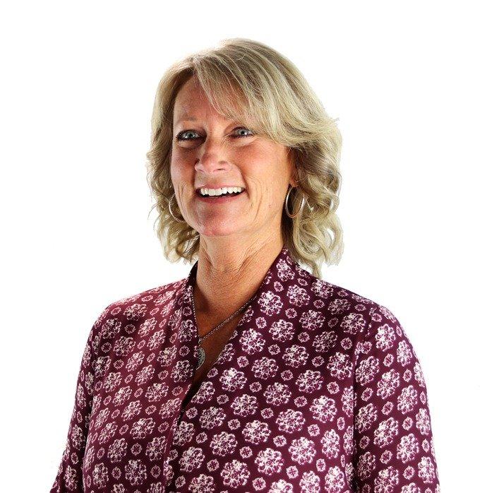 Carrie Behrmann